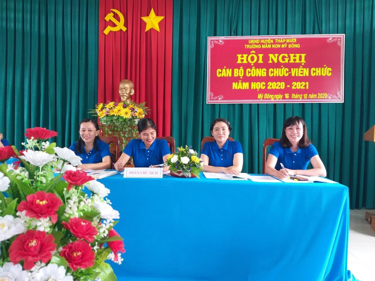 HOI NGHI 1